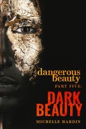 db-pt5-darkbeauty_michelle-hardin_ebook_l