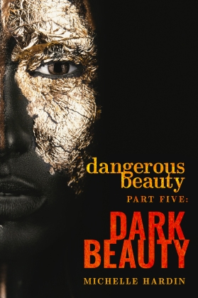db-pt5-darkbeauty_michelle-hardin_ebook_l