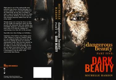 db-pt5-darkbeauty_michelle-hardin_pb_l